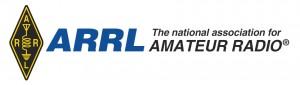 ARRL-Logo w content